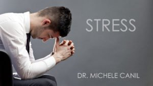 Cura stress Treviso. Dr. Michele Canil