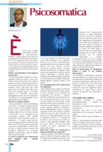 Terapia EMDR Treviso