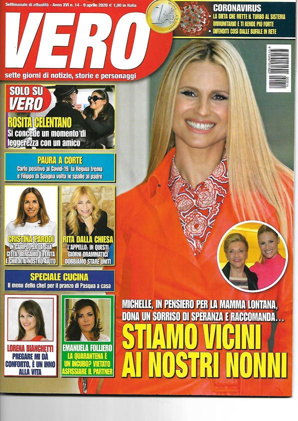 Dott. Michele Canil Psicologo Treviso