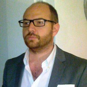 Psicoterapeuta Treviso Dr. Michele Canil