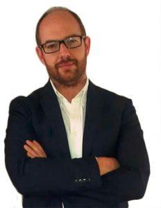 Dott. Michele Canil. Psicologo Treviso